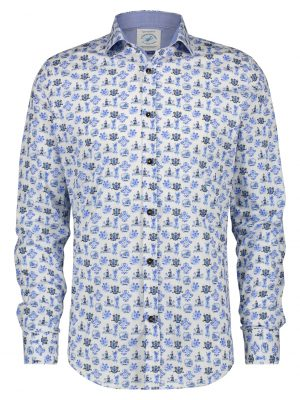 shirt-delfts-blauw_2000x2000_29555