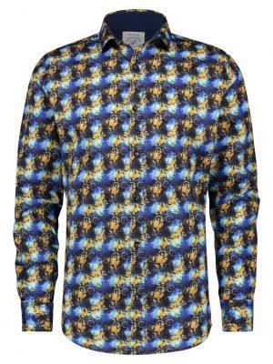 shirt-fietsen-geel_2000x2000_29563