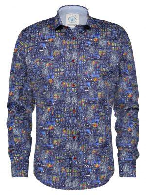 shirt-grachtenhuizen_2000x2000_29589