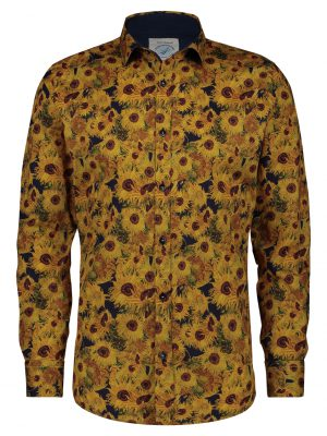 shirt-van-gogh-zonnebloemen-geel_2000x2000_29569